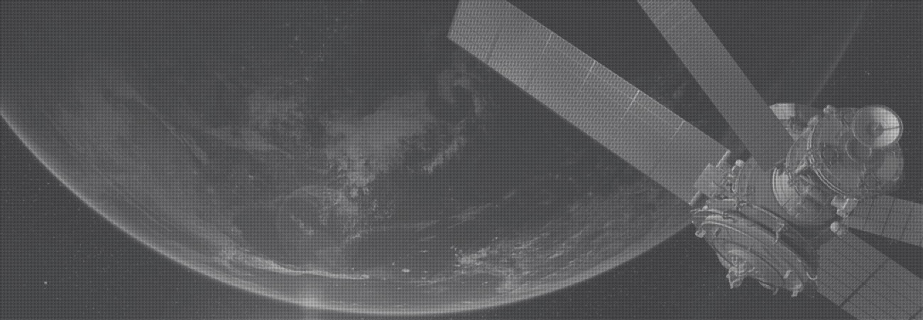 background satellite
